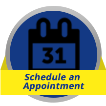 cta_schedule/appointments